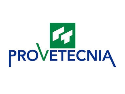 Perceptics, LLC and Provetecnia Announce New Channel Partner Relationship in Mexico