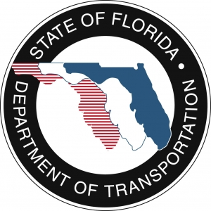 Craig Wilson, Florida Department of Transportation