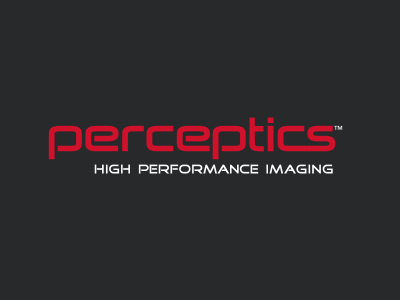 The Cystic Fibrosis Foundation Visits Perceptics